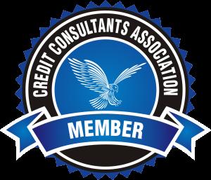 Member-Seal-300x257